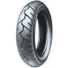 Michelin 300 - 10 S1 Universal Scooter Tyre