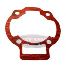 PM Cylinder Gasket 0.6mm