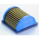 Polini Air Filter - Yamaha T-Max 2004 - 2007