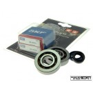 Stage 6 Racing Main Bearing and Seal Kit - Peugeot 50cc upto 2004