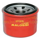 RED CHILLI OIL FILTER - YAMAHA T MAX 500