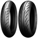 MICHELIN 130/70 12 POWERPURE