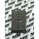 NGF BRAKE PADS APRILIA/MALAGUTI - REAR