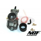 NGF OKO 32MM FLAT SLIDE RACING CARBURATOR