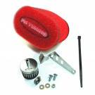 PM TUNING STAGE 4 FILTER KIT FOR TL/TT200