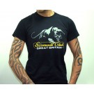 OFFICIAL SCOMADI CLUB GB T SHIRT