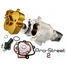 PM Tuning Pro Street 2 172cc Cylinder Kit - Piaggio 125cc/180cc Liquid Cooled