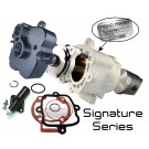 PM Tuning Pro Street Signature Series 172cc Cylinder Kit - Piaggio 125cc/180cc Liquid Cooled