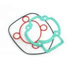 PM Tuning 70cc Cylinder Kit Gasket Set