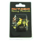 PM Tuning 12mm Small End Bearing - Piaggio 50cc