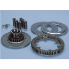 GEAR KIT 23/64 - VESPA P200