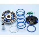 HI SPEED VARIATOR KIT - MINARELLI VERTICAL