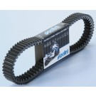 KEVLAR DRIVE BELT - PIAGGIO 250 LONG CASE