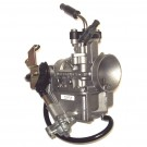 Dellorto VHST 26mm DS Carburettor c/w Accelerator Pump