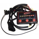 PROGRAMMABLE FUEL INJECTION MODULE NEW VERSION 2 SCOMADI TL-TT RA GT-GP 200cc