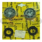 BEARING AND SEAL KIT - DERBI HUNTER/PREDATOR 50