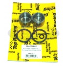 Top Racing Grimeca Rear Caliper Repair Kit