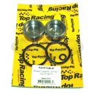 Top Racing Universal Caliper Repair Kit