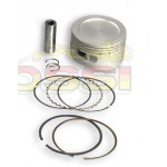 Malossi 70.0mm Piston Kit