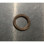 PM TUNING REPLACEMENT COPPER WASHER 14X1MM FOR PM9701