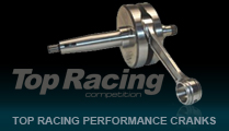 TOP RACING COMPETITION