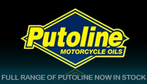 PUTOLINE OFFERS